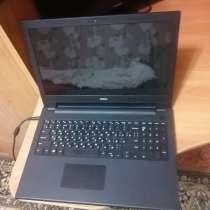 Ноутбук Dell, в Железногорске