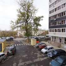 Уютная студия 27,8 кв.м. в новом доме. ЖК «Статус», в Краснодаре