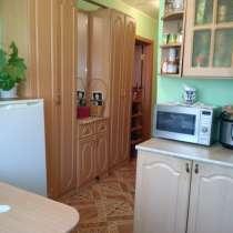 Продам двухкомнатную квартиру, в Кинешме