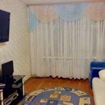 2-к квартира 44,4м2 ул. Менделеева, 14, в Переславле-Залесском