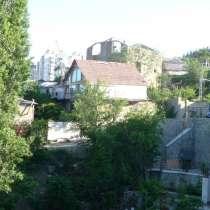 Дом 200 м² на участке 7 сот, в Симферополе