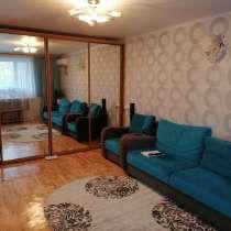 Уютная 2-комнатная квартира огородная 202, в Саратове