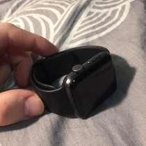 Apple watch 4 series / 44 mm, в г.Даллас