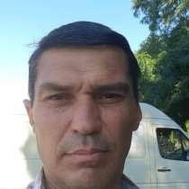 ВАДИМ, 45 лет, хочет пообщаться, в г.Бровары