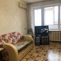 Сдается по суточно однокомнатная квартира в центре Евпатории, в Евпатории