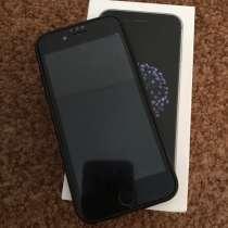 Продам 6 айфон 32гб, в Уфе