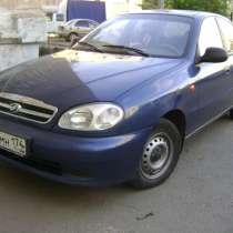 Продам машину, в Челябинске