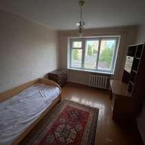 Сдаётся 4-х комнатная квартира, в Георгиевске