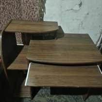 Компьютерный стол, в Краснодаре