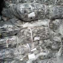 Одеяла 70% шерсть, Россия, ГОСТ 9382-2014,опт, недорого, в Челябинске