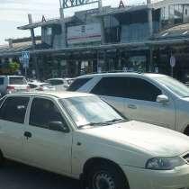 Такси Кременчуг-Киев, в г.Кременчуг