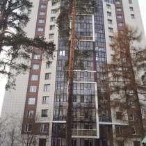 Обменяю недвижимость в Подмосковье на дом у Черного моря, в Протвино