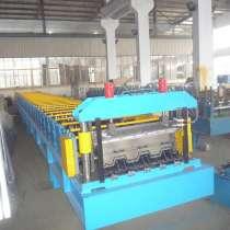 Станок по производству профнастила H114 в Китае, в г.Kagoya