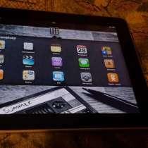 Планшет iPad, в Москве