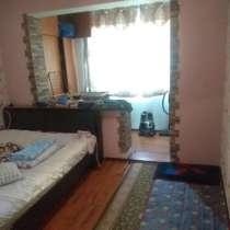 Срочно продаю 3 ком кв Аламедин1, в г.Бишкек