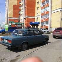 Сдам в аренду нежилое помещение многофункционального назначе, в Владимире