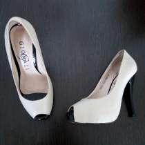 Туфли, 33 размер, в Зарайске