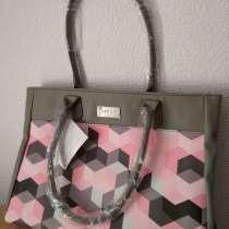 Продаю сумку от Мери Кей, в г.Темиртау