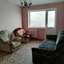 Сдам 2-х комнатную кв-ру на Юшкова, 6, в Красноярске