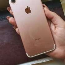 Продам Iphone 7, в г.Харьков