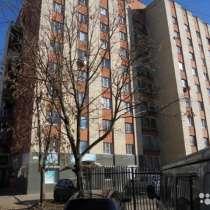 Сдается комната в общежитии по адресу Орел ул Покровская 10, в Орле