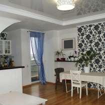3-комнатная квартира от собственника р-он Красной площади, в Краснодаре