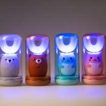 Инновационная детская зубная щётка, в Химках