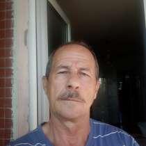 Андрей, 56 лет, хочет познакомиться – Женщину знакомство, флирт, в Москве