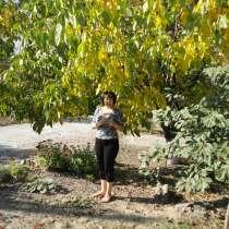 Виктория, 52 года, хочет пообщаться, в г.Мариуполь