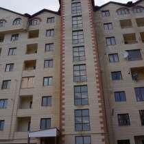 Дом отдыха в Цахкадзоре, для 4 гостей, в элитном районе, в г.ЦАХКАДЗОР