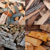 Продаю дрова, в Черняховске