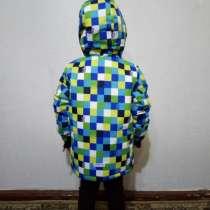 Куртка, в Домодедове