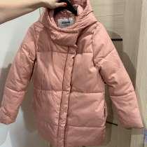 Куртка женская, в Дзержинском