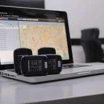 GPS-мониторинг атвотранспорта, в г.Ташкент