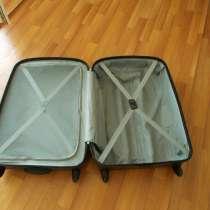 Продам чемодан, в Красноярске