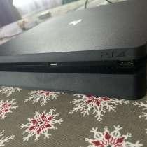 PlayStation 4, в Павловском Посаде