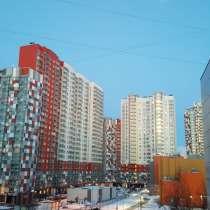 Продается 3-х ком квартира, м. Митино, в Москве