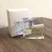 Yohji Yamamoto Pour Femme 30мл. Женская парфюмированная вода, в г.Донецк