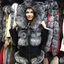 Женская куртка, в Таганроге
