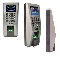 ✴Finger print, card reader, face control – access control si, в г.Баку