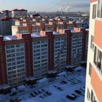 Специалист по недвижимости, в Чебоксарах