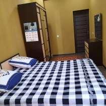 Сдаю 2-х комнатную квартиру, площадью 65м2 в районе Оперки в, в г.Душанбе