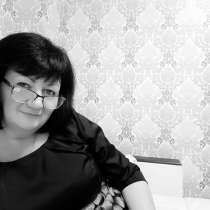 Светлана, 52 года, хочет пообщаться, в Новошахтинске