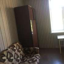 Продам отдельную комнату 16м в общежитии коридорной системы, в Новосибирске