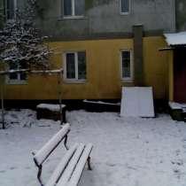 Продаётся 2-х комнатная квартира в п. Рыбачий,Зеленоградский, в Калининграде