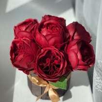 Мыльные розы на заказ ❤️ и в наличии, в Ставрополе