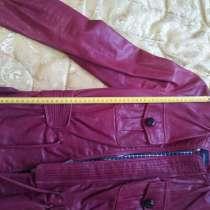Куртка фирменная DSQUARED2 - 6999 грн, в г.Макеевка