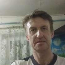 Алексей, 50 лет, хочет пообщаться – Женщину от35, в Уфе