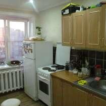 Продам двухкомнатную квартиру в Улан-Удэ, в Улан-Удэ