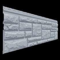 Стеновые панели RockVin из ПВХ, в Белореченске